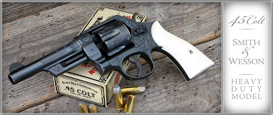 smith_wesson_45_heavy_duty.jpg